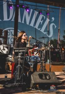 20160615_CountryJam_ElizabethLyons_Performance_Timmermans_0013