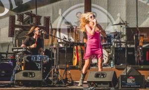 20160615_CountryJam_ElizabethLyons_Performance_Timmermans_0058