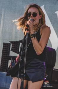 20160615_CountryJam_ElizabethLyons_Performance_Timmermans_0137
