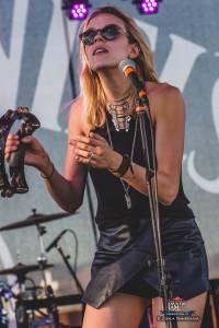 20160615_CountryJam_ElizabethLyons_Performance_Timmermans_0147