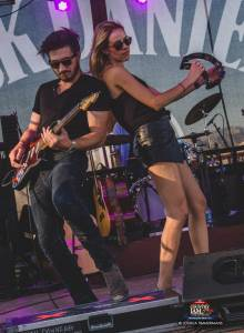 20160615_CountryJam_ElizabethLyons_Performance_Timmermans_0155