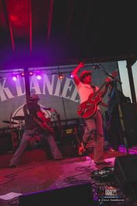 20160615_CountryJam_HalfwayToHazard_Performance_Timmermans_0253