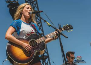 20160616_CountryJam_StephanieQuayle_Performance_Timmermans_0050