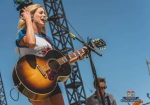 20160616_CountryJam_StephanieQuayle_Performance_Timmermans_0055