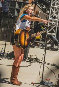 20160616_CountryJam_StephanieQuayle_Performance_Timmermans_0154