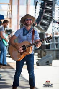 06_17_2016_CJ_Performance_DrakeWhite_Heckethorn_0283