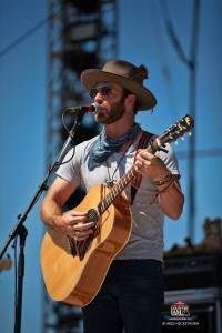 06_17_2016_CJ_Performance_DrakeWhite_Heckethorn_0287