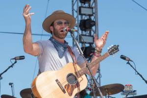 06.17.2016_CJ_Performance_Drake White_CJohnson-90