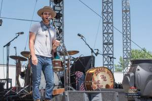 06.17.2016_CJ_Performance_Drake White_CJohnson-97