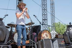06.17.2016_CJ_Performance_Drake White_CJohnson-108