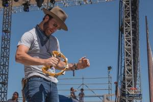 06.17.2016_CJ_Performance_Drake White_CJohnson-158