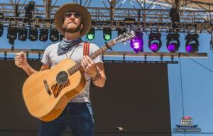 20160617_CountryJam_DrakeWhite_Performance_Timmermans_0020