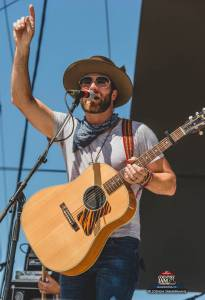 20160617_CountryJam_DrakeWhite_Performance_Timmermans_0033