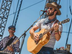 20160617_CountryJam_DrakeWhite_Performance_Timmermans_0043