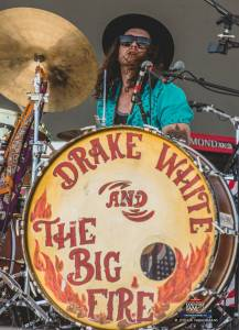 20160617_CountryJam_DrakeWhite_Performance_Timmermans_0049