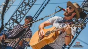 20160617_CountryJam_DrakeWhite_Performance_Timmermans_0056