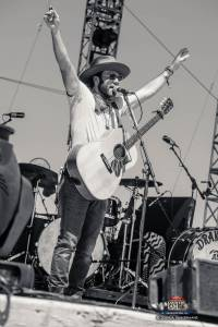 20160617_CountryJam_DrakeWhite_Performance_Timmermans_0065