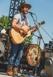 20160617_CountryJam_DrakeWhite_Performance_Timmermans_0074