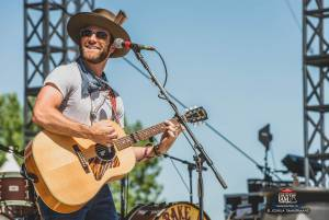 20160617_CountryJam_DrakeWhite_Performance_Timmermans_0092