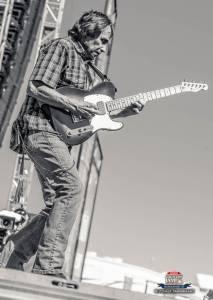 20160617_CountryJam_NealMcCoy_Performance_Timmermans_0257