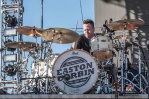 06.17.2016_CJ_Performance_Easton Corbin_CJohnson-154