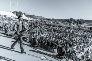 20160617_CountryJam_EastonCorbin_Performance_Timmermans_0429