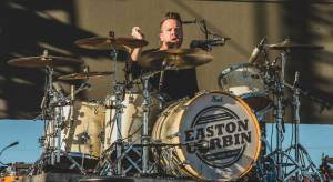 20160617_CountryJam_EastonCorbin_Performance_Timmermans_0605