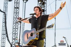 06_17_2016_CJ_Performance_Joe Nichols_CJohnson_-17-6
