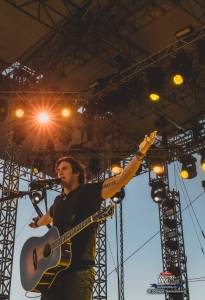 20160617_CountryJam_JoeNicholas_Performance_Timmermans_0712