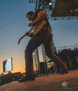 20160617_CountryJam_JoeNicholas_Performance_Timmermans_0718