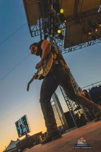 20160617_CountryJam_JoeNicholas_Performance_Timmermans_0723