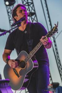 20160617_CountryJam_JoeNicholas_Performance_Timmermans_0750