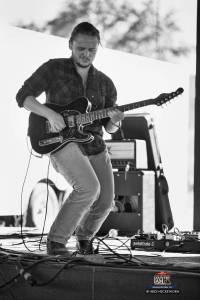 06_18_2016_CJ_Performance_DylanJakobsen_Heckethorn_1980