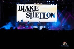 06_18_2016_CJ_Performance_BlakeShelton_Heckethorn_3039