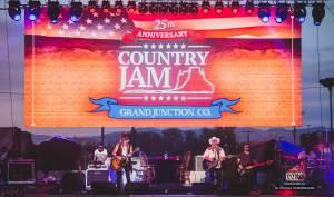 20160618_CountryJam_Big&rich_Performance_Timmermans_0655