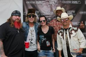 [06-18-2016]-[CJ]-[MnG]-[Big and Rich]-[ClarkWhite]-2