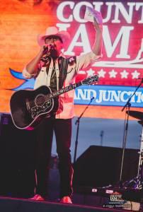 20160618_CountryJam_Big&rich_Performance_Timmermans_0671