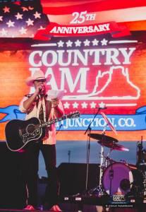 20160618_CountryJam_Big&rich_Performance_Timmermans_0674