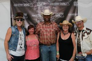 [06-18-2016]-[CJ]-[MnG]-[Big and Rich]-[ClarkWhite]-5