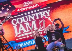 20160618_CountryJam_Big&rich_Performance_Timmermans_0696