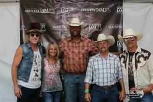 [06-18-2016]-[CJ]-[MnG]-[Big and Rich]-[ClarkWhite]-6