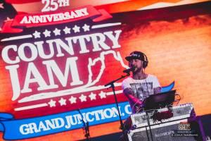 20160618_CountryJam_Big&rich_Performance_Timmermans_0744
