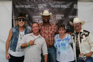[06-18-2016]-[CJ]-[MnG]-[Big and Rich]-[ClarkWhite]-7