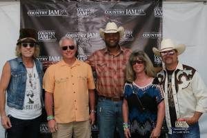 [06-18-2016]-[CJ]-[MnG]-[Big and Rich]-[ClarkWhite]-9