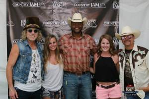 [06-18-2016]-[CJ]-[MnG]-[Big and Rich]-[ClarkWhite]-12