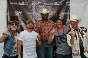 [06-18-2016]-[CJ]-[MnG]-[Big and Rich]-[ClarkWhite]-13