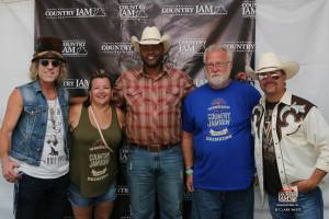 [06-18-2016]-[CJ]-[MnG]-[Big and Rich]-[ClarkWhite]-15