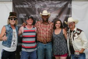 [06-18-2016]-[CJ]-[MnG]-[Big and Rich]-[ClarkWhite]-20