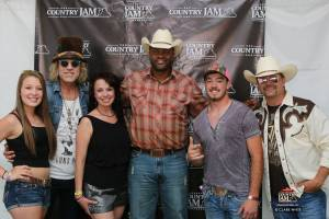 [06-18-2016]-[CJ]-[MnG]-[Big and Rich]-[ClarkWhite]-21
