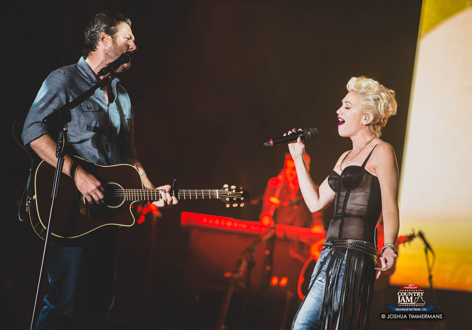 20160619_CountryJam_BlakeShelton_Performance_Timmermans_1169